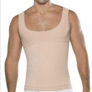 Other - Reducer T Shirt With Latex For Men